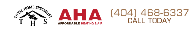 Conyers, GA: Affordable Heating and AC